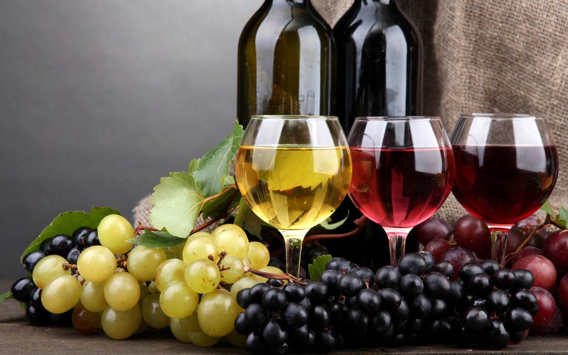 Joe de wine download
