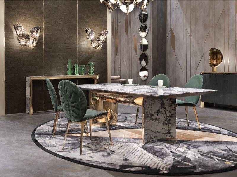 Stylish Table