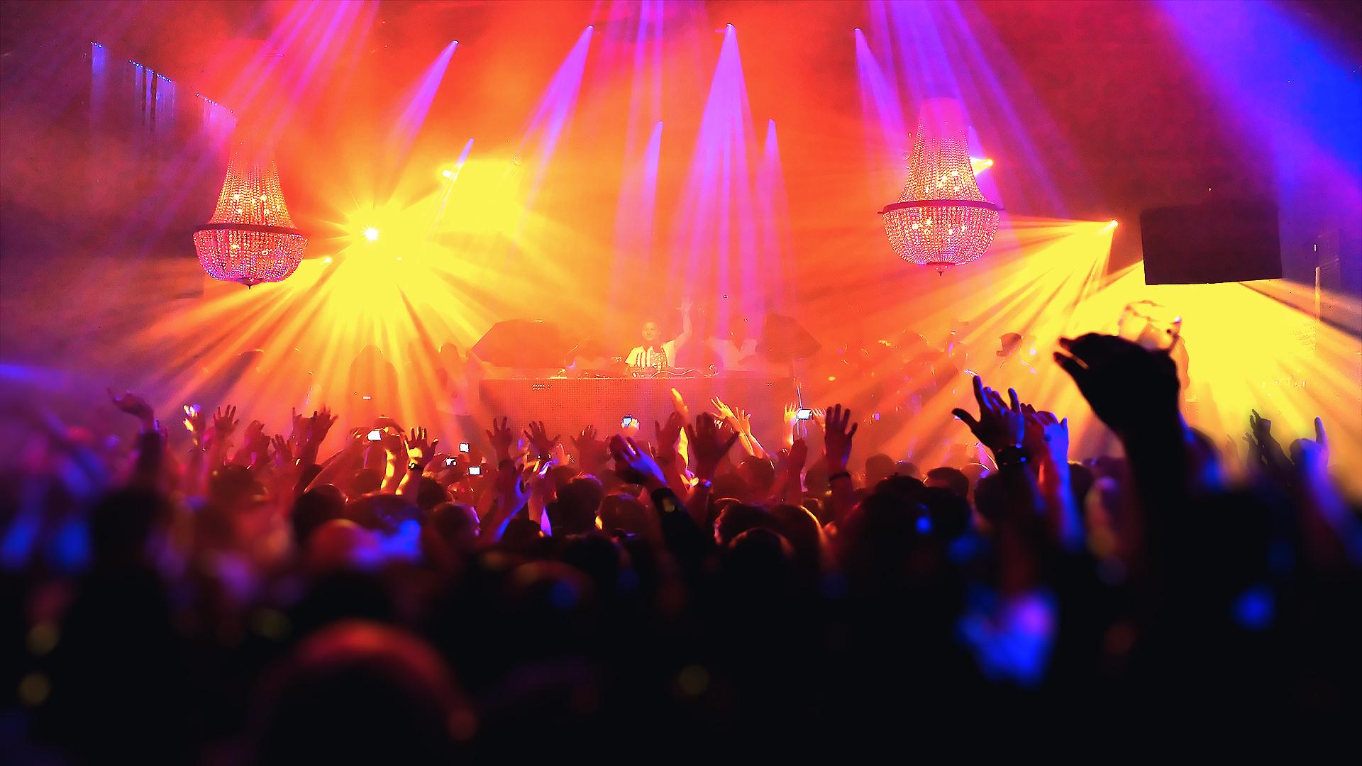 barsclubs