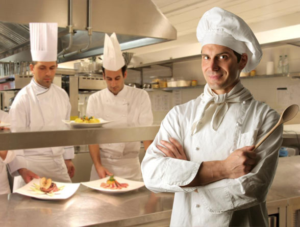 trends in catering industry The latest news and trends in catering for special events by hotel caterers and off-premise caterers, including coverage of menu items, service styles and presentation.