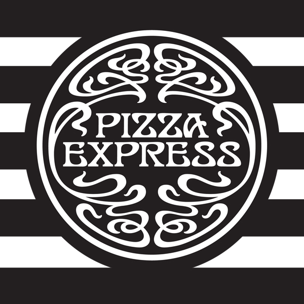 In Talks With Pizzaexpress Pizzaiolo Trainer Srinivas Naidu