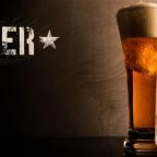 Top 10 beers in the world