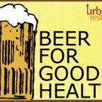 Beer and Benefits Associated with it