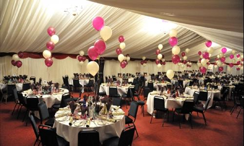 Excellent Venues For Farewell With Decoration Ideas For School Farewell  Party