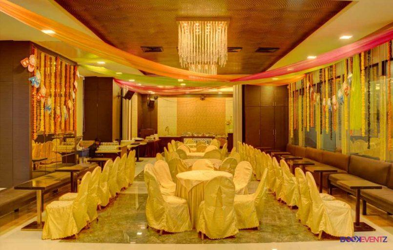 banquet-1-one-up-3