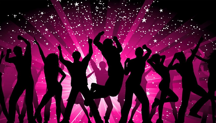 complete guide to plan a splendid fresher s party