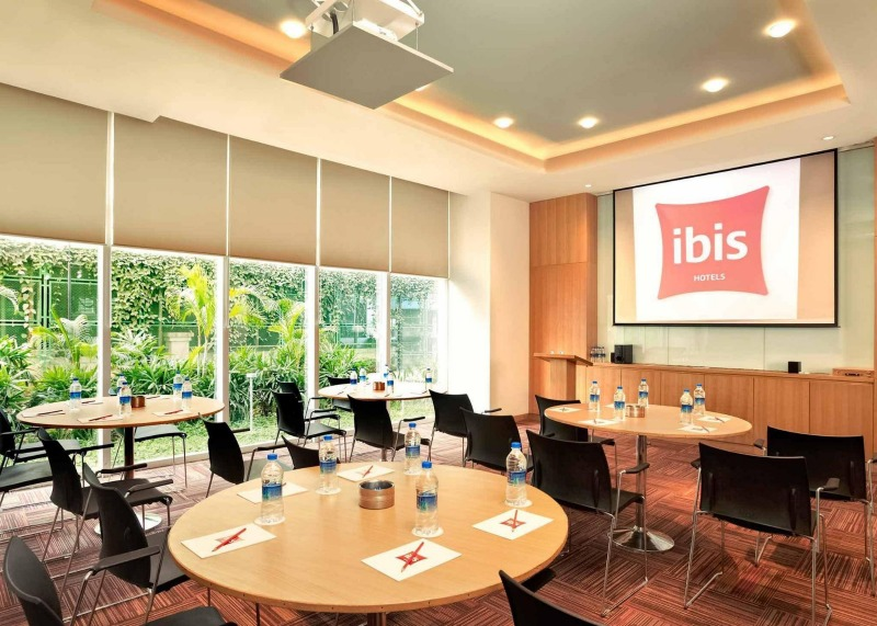 Top 5 Budget Hotels In Mumbai For Business Conferences. Kitchen Cabinets And Countertops Designs. Small Size Kitchen Design. Simple Modern Kitchen Designs. Kitchen Backsplash Designs Pictures. Images Of Kitchen Design. Scandinavian Kitchen Designs. Free Kitchen Design Planner. Design Kitchen Ikea