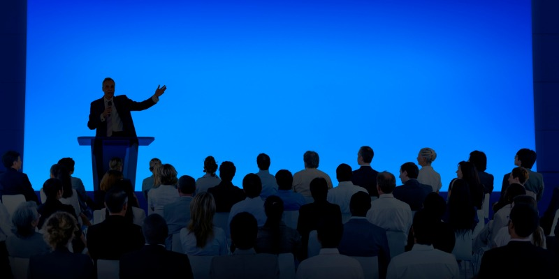 businessconference