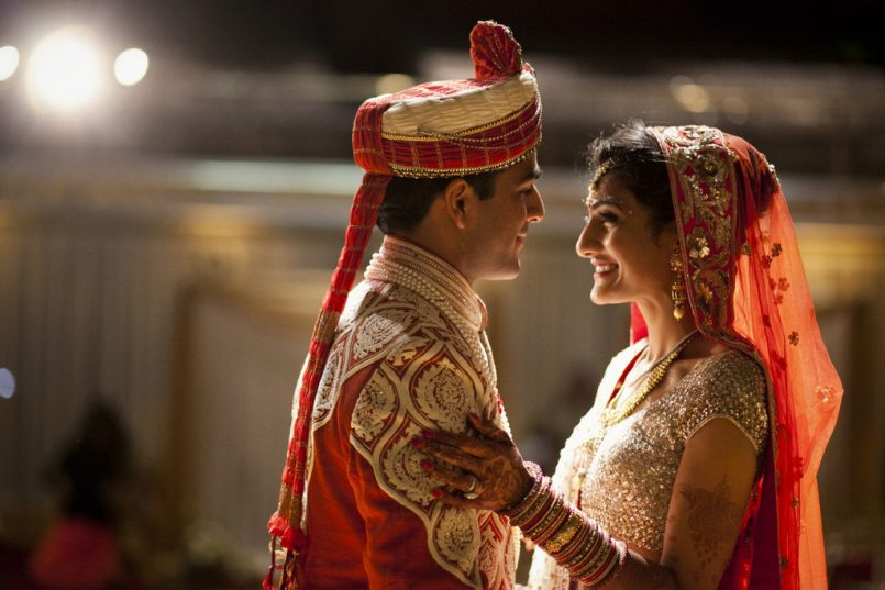 Tips On Planning Those Picture Perfect Lifetime Moments Wedding EYE Indian Wedding Planners Blog