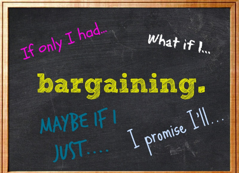 bargain-gain