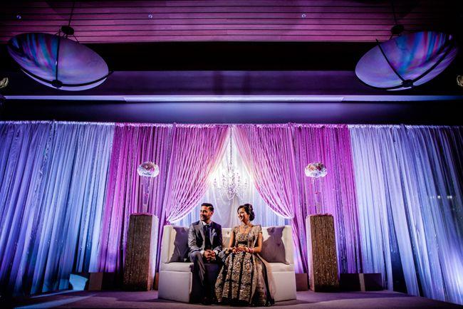 Wedding Hacks To Save Big Bucks On Your Special Wedding
