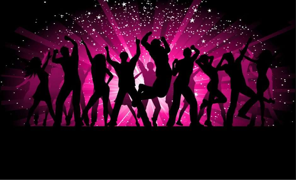 Complete Guide to a Splendid Fresher's Party | BookEventZ
