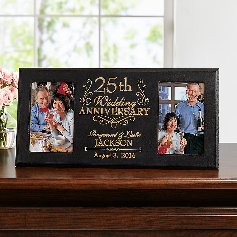 Appropriate Gift For 50th Wedding Anniversary: 8 Wedding Anniversary Gift Ideas For Every Couple