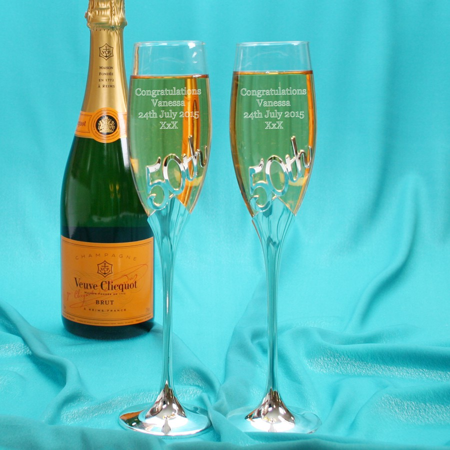 wedding-anniversary-champagne-glasses