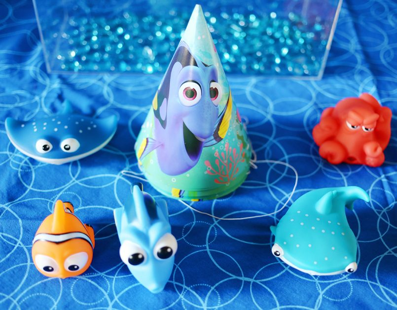 finding-dory-party