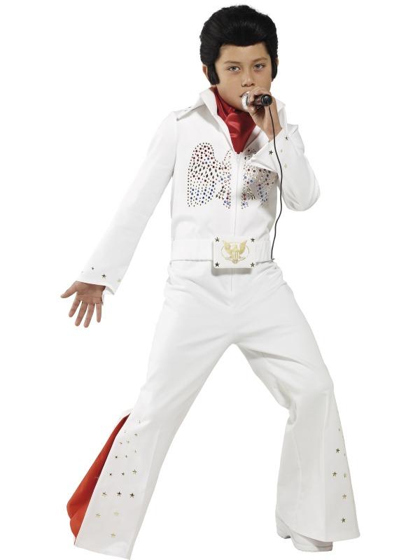 Bollywood theme costume