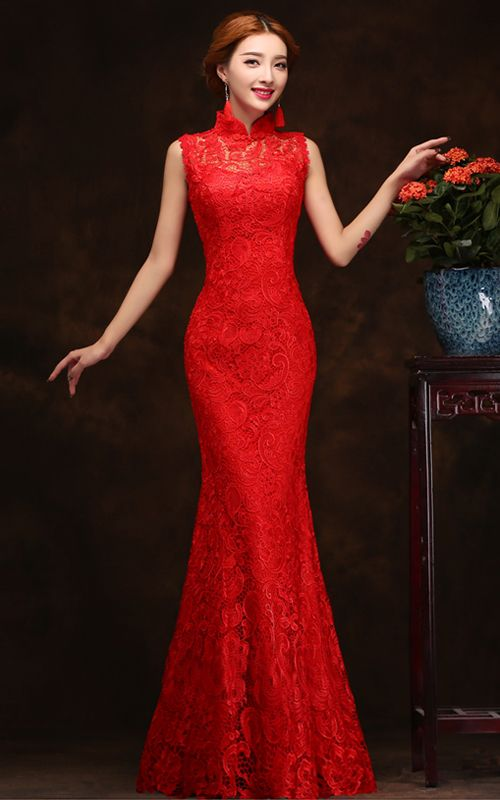 Different types of bridal dresses around the world for Wedding dresses straight cut