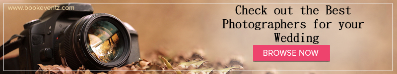 Book photographers at best deal