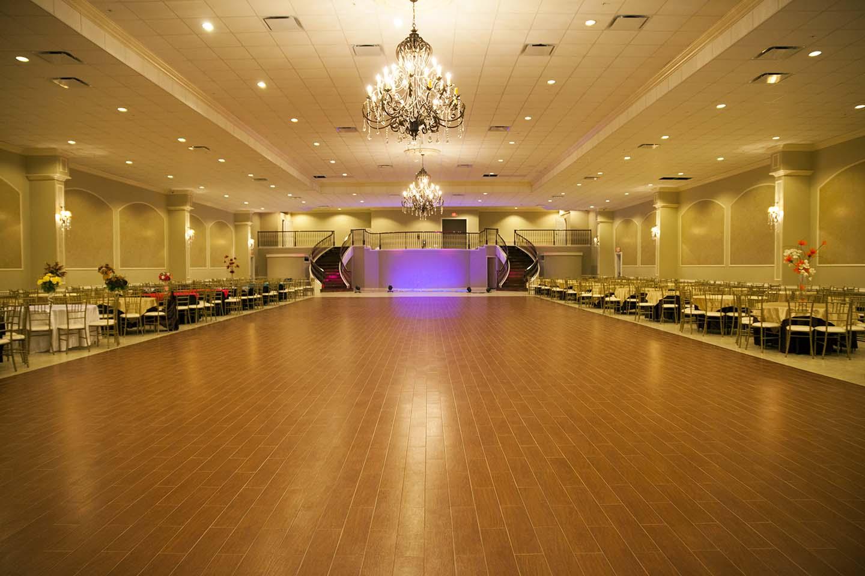 Top 5 Get Together Party Halls In Andheri