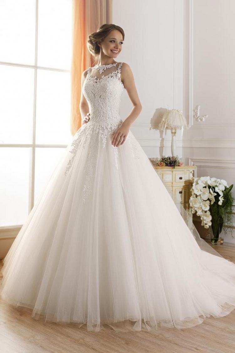 American Bridal Wear