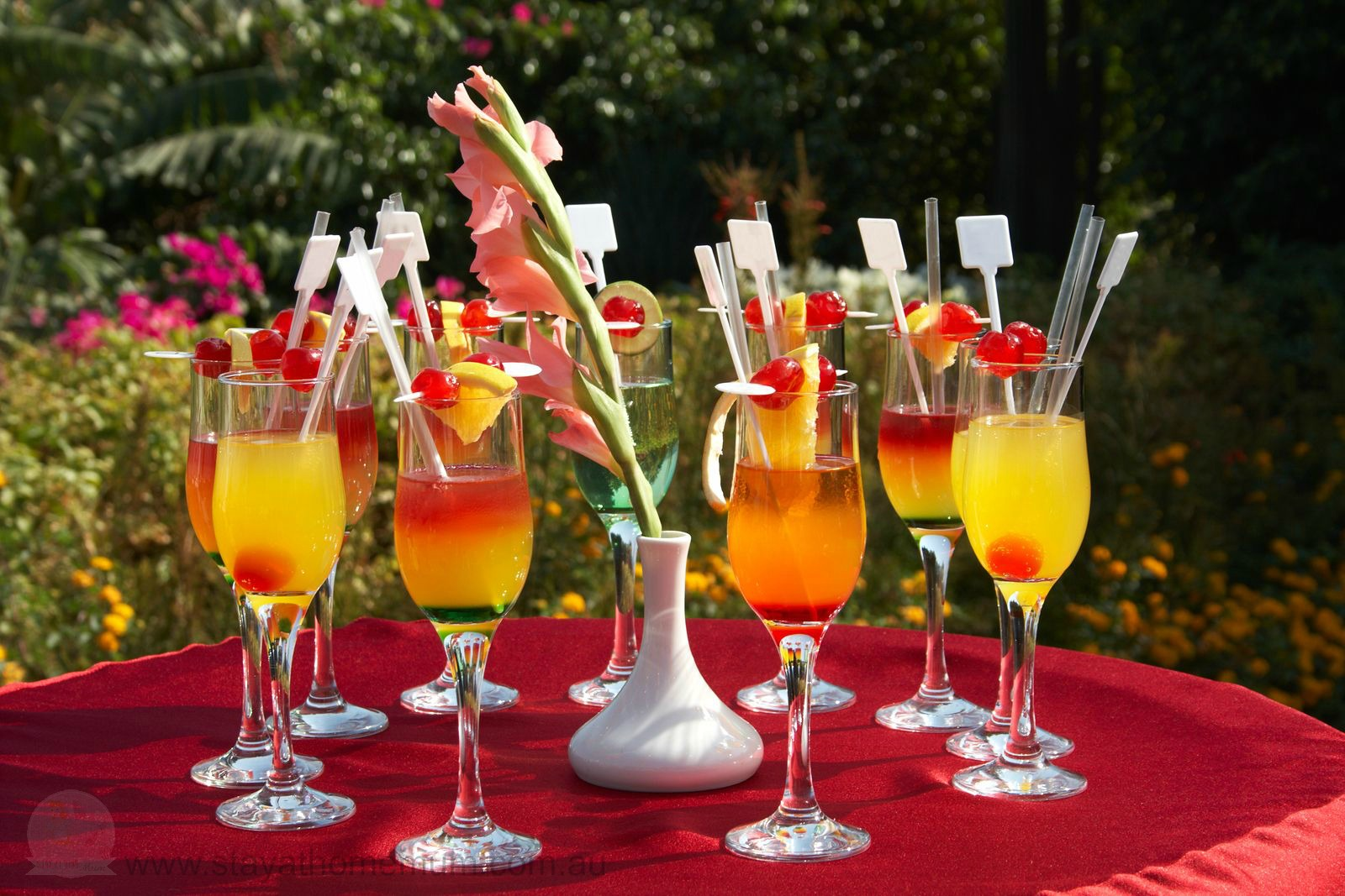 Ideas For Cocktail Party Part - 33: Best Cocktail Party Venues In Dadar With Amazing Drinks And Snacks