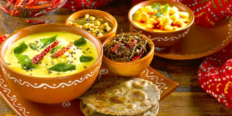cuisine-of-rajasthan