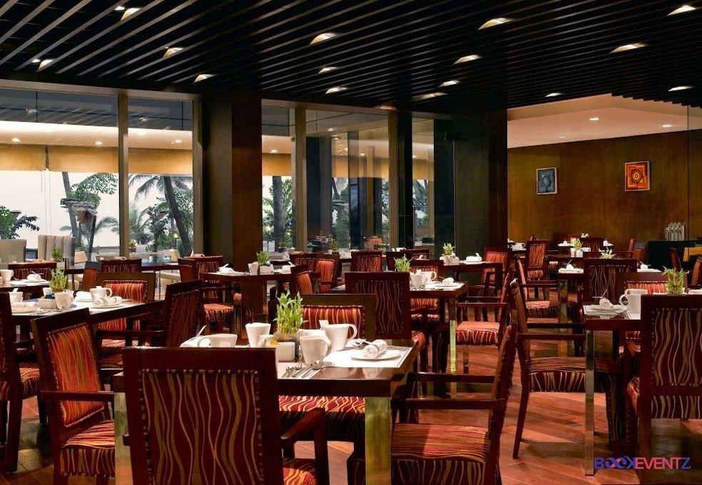 provence-novotel-hotel wedding venues