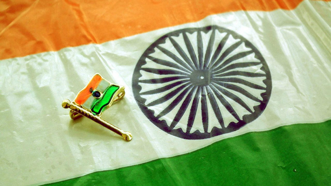 Enjoy Independence Day Celebration With Unique Patriotic Theme
