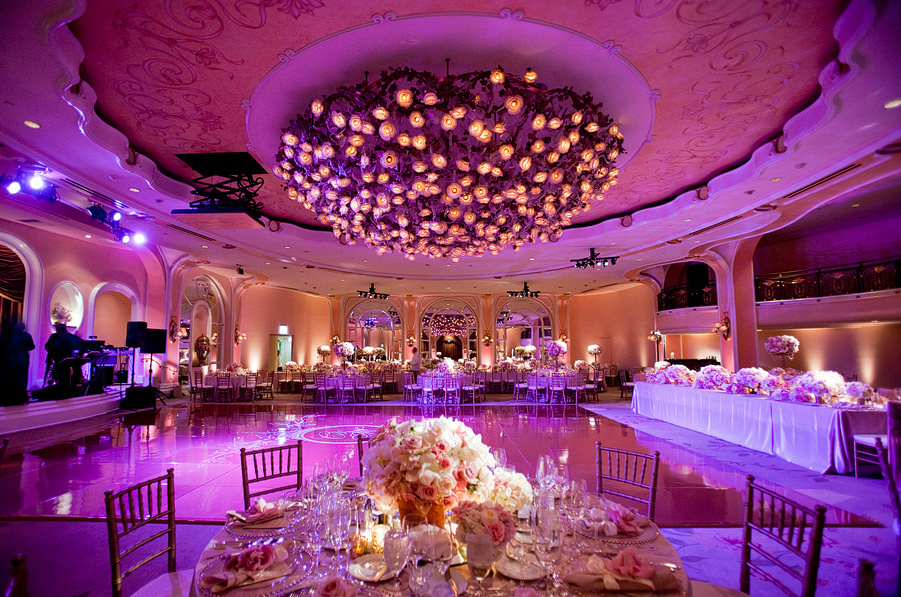 7 indian style wedding venue decor ideas wedding venue decor junglespirit Images