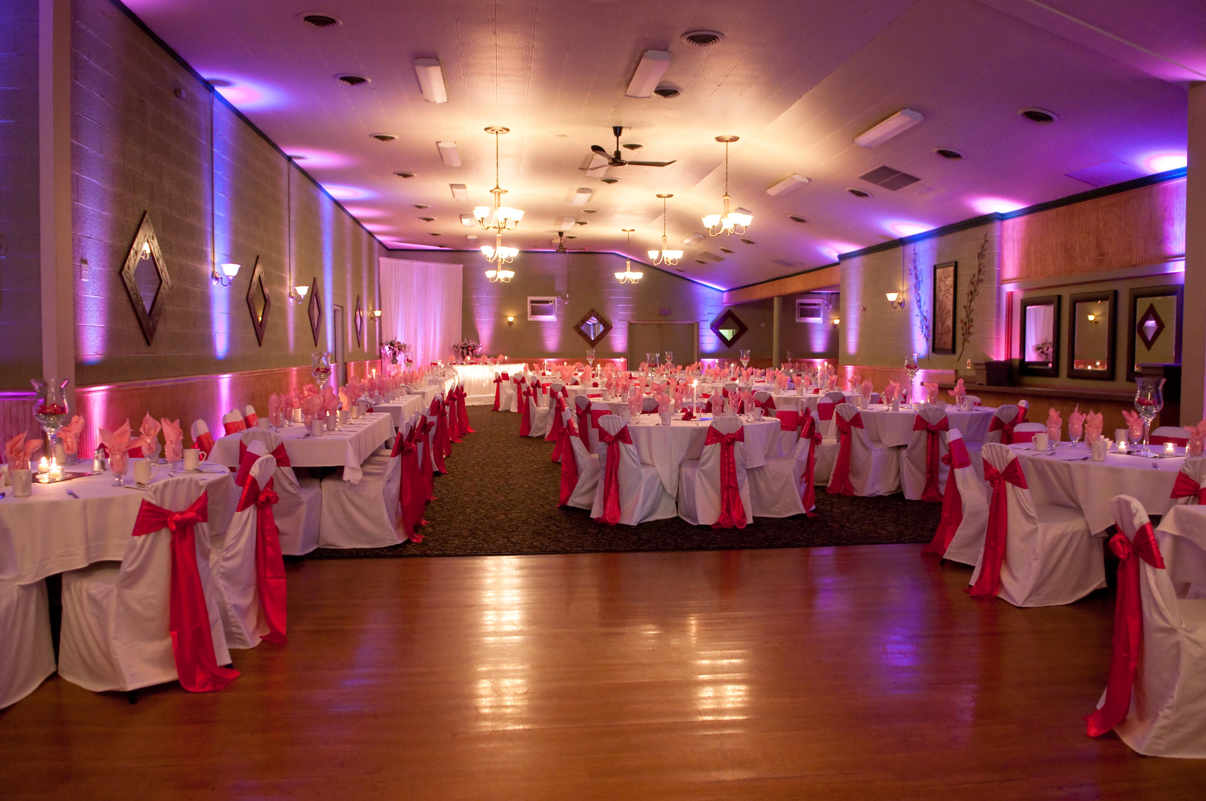 Top 5 Wedding Venues In Dadar For Unmatched Wedding