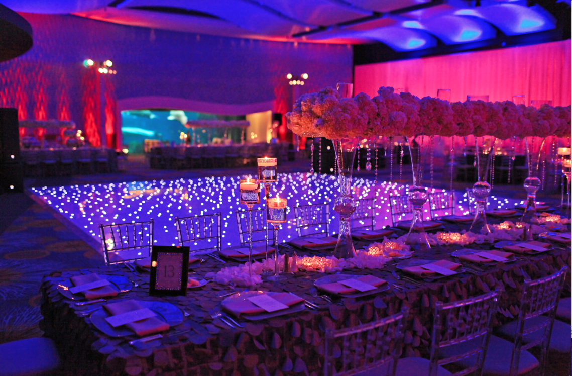 Top 5 Conference Halls In Dadar For A Perfect Corporate Event
