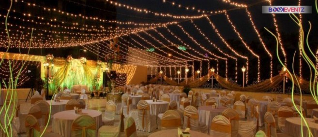 avion wedding venues