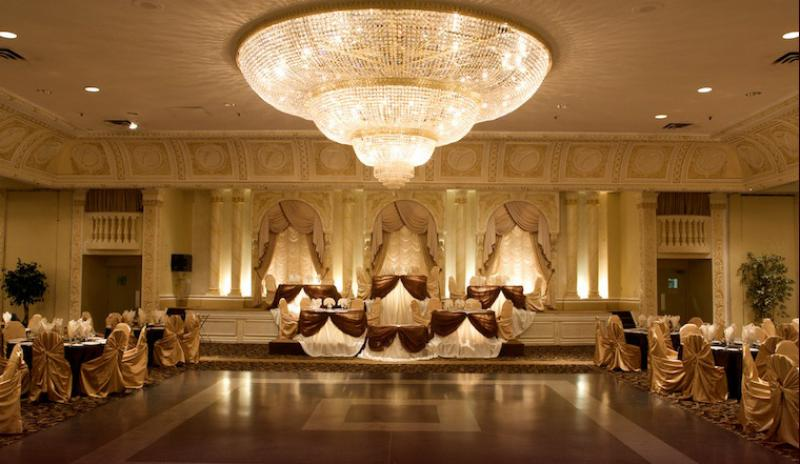 Best Ac Banquet Halls In Mumbai To Keep Your Cool