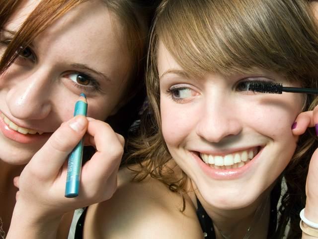 kids-makeup-5a-today-inline-large-bachelorette party ideas