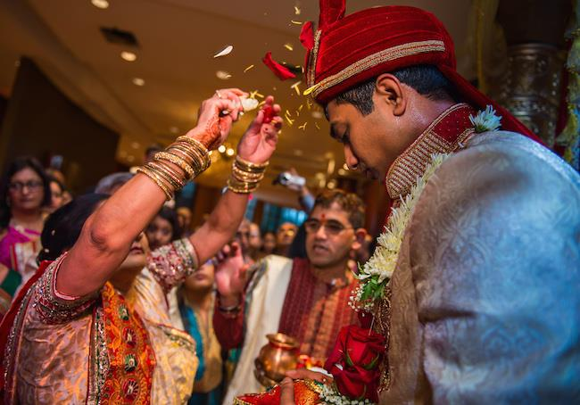 -indian-wedding-photography-blessing