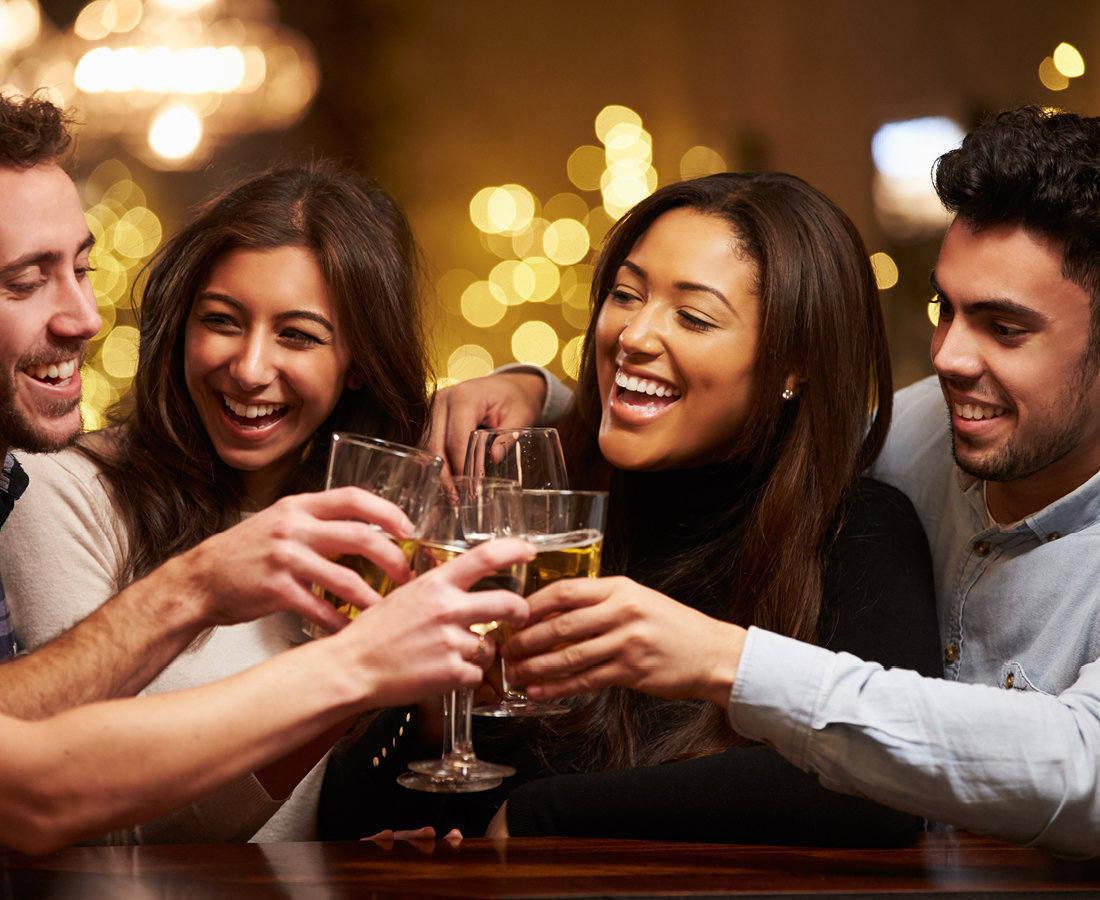 cocktail-party-venues-in-Navi-Mumbai