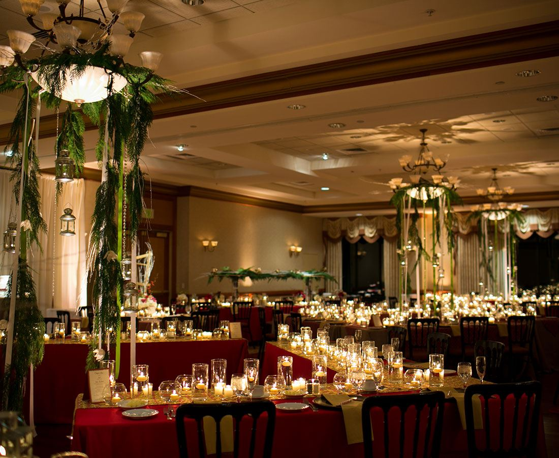 wedding-banquets-powai