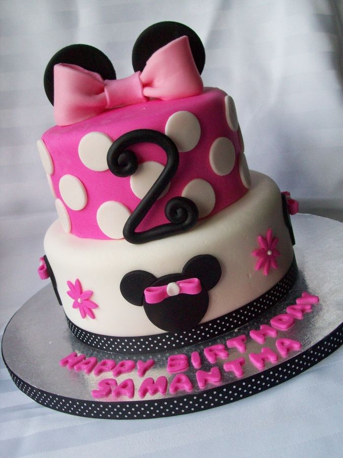 Swell 9 Simple Birthday Cake Designs For Kids That Would Leave You Funny Birthday Cards Online Fluifree Goldxyz