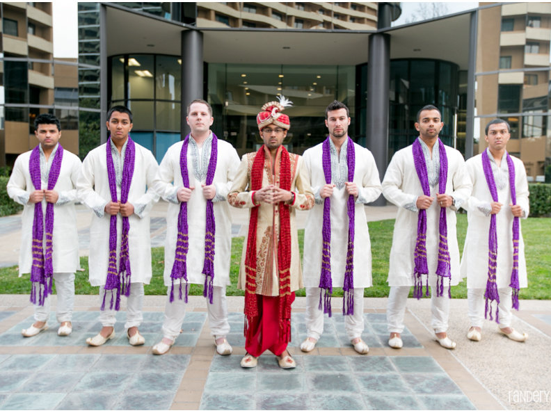 indian-wedding-photography-groomsmen