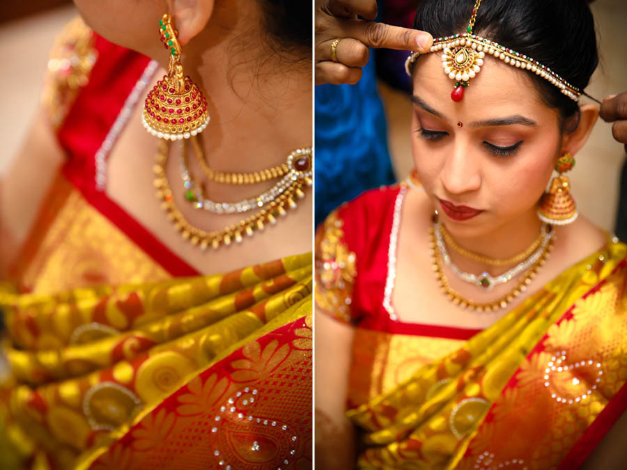 wedding-photography-indian-bridal-accessories