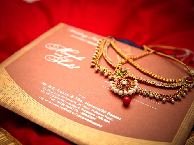 indian-wedding-photography-invitation-card