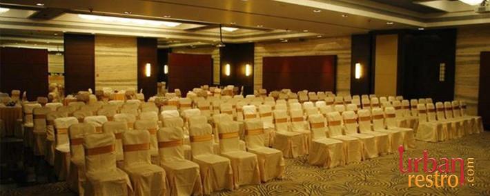 millenium juhu wedding venues