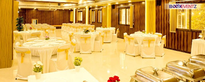 20-downtown-eros-Birthday party venues in SOuth Mumbai