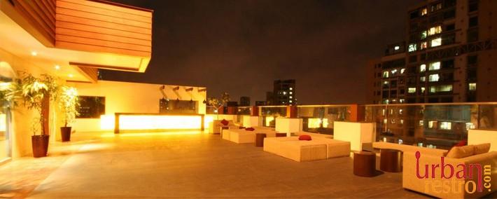 krishna-palace-hotel-Birthday party venues in South Mumbai