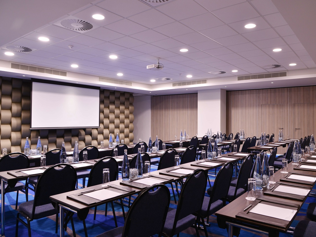 Best 5 Conference Venues In South Mumbai For A Perfect