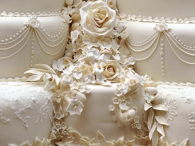 Royal-Wedding-Cake--Rose