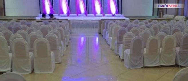 avsar-banquet-wedding venues in South Mumbai