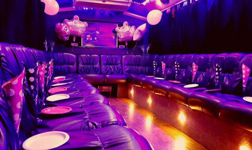 bachelorette-party-temecula-bus