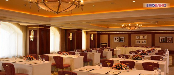 ball-room-itc-grand-central-1-wedding venues in South Mumbai