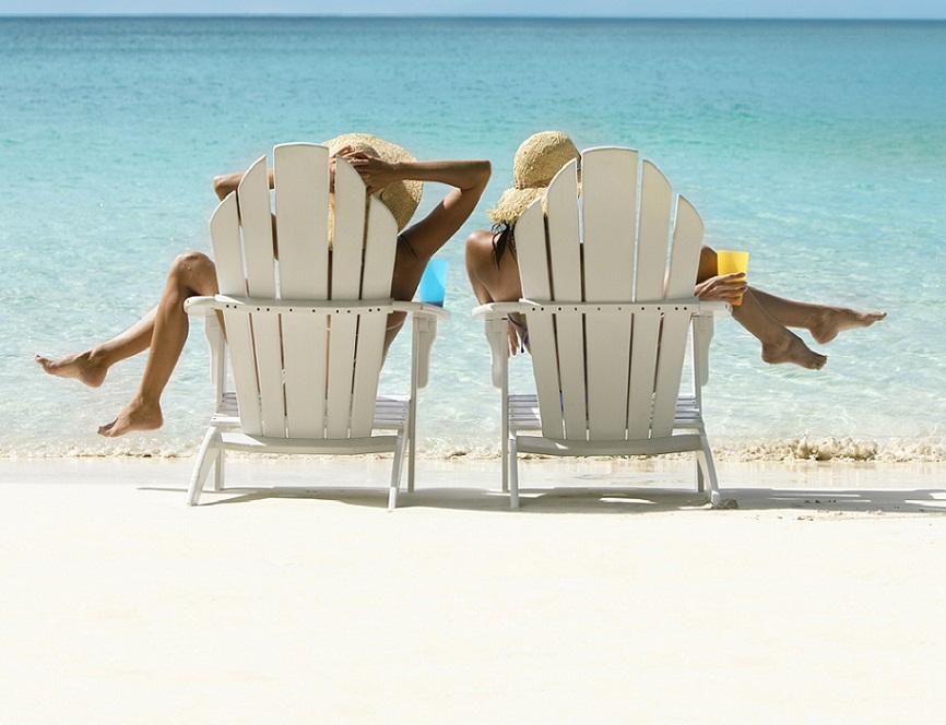 beaches-bff-girls-getaway-bachelorette party ideas
